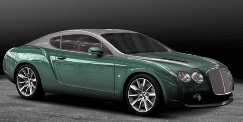 deals for brands new continental gt sale cars bentley
