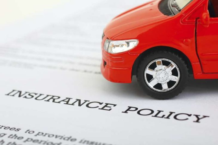 Car Insurance 730x486 at Do You Really Need Car Insurance?