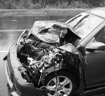 auto insurance at 10 Guaranteed Ways to Save on Auto Insurance