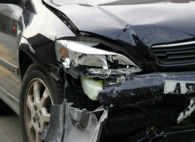 car insurance at Smart Ways to Simplify the Car Insurance Comparison Process