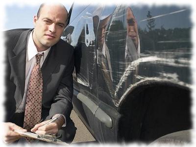 online car insurance at Online Car Insurance