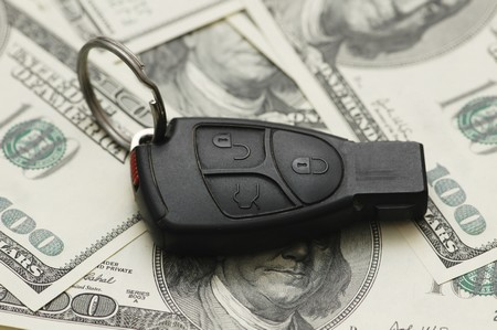 Car Insurance at 5 Auto Insurance Myths