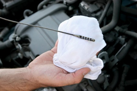 Car Maintenance at How to Maintain Your Car
