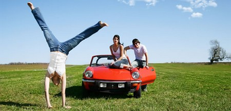Cheap Car Insurance at How to Find the Cheapest Car Insurance