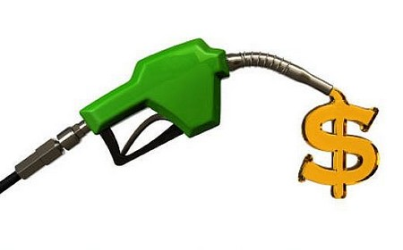Increase Gas Milage at How to Increase Gas Mileage