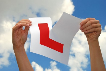 Learn Driving1 at How to Learn Driving