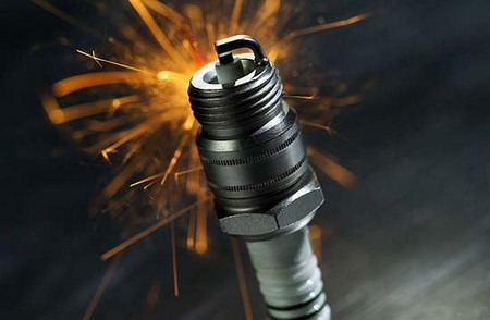 Replace Spark Plugs at How to Replace Spark Plugs