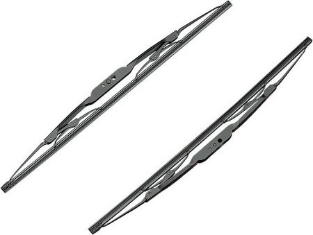 wiper blade at How to Change Windshield Wiper Blade