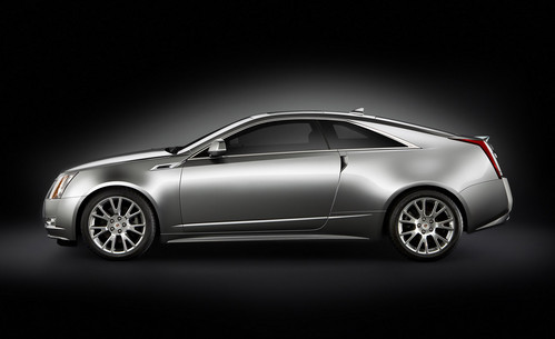 cts voiture en occasion km at of used cadillac
