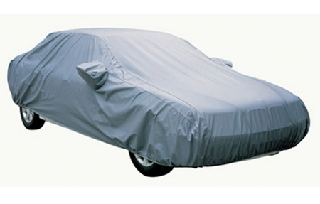 Car covers at Ways to Keep Your Vehicle In Its Best Condition
