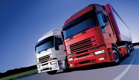 Choosing Auto Transporter at Choosing an Auto Transporter