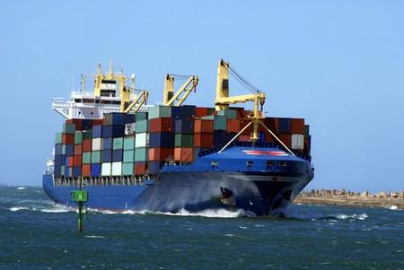 International Car Shipping at International Inexpensive Auto Transporters