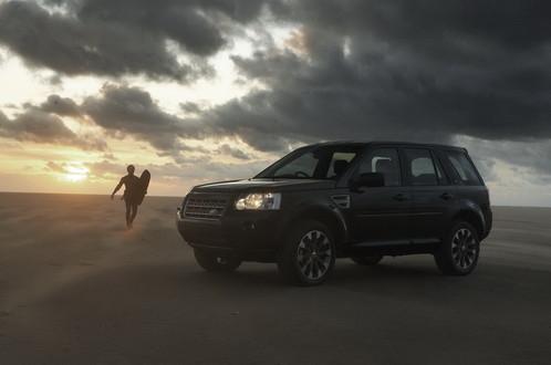 https://www.motorward.com/wp-content/images/2009/12/2010_Land-Rover-FreelanderII-Sport-2.jpg