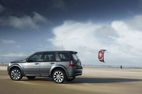 https://www.motorward.com/wp-content/images/2009/12/2010_Land-Rover-FreelanderII-Sport-3.jpg
