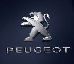 [Image: peugeot-logo.jpg]