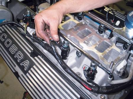 Fuel-Injector-Wiring.jpg