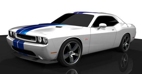 Dodge 2011 Model Lineup Price List
