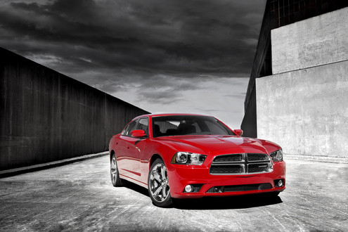 Dodge 2017 2 At Model Lineup Price List