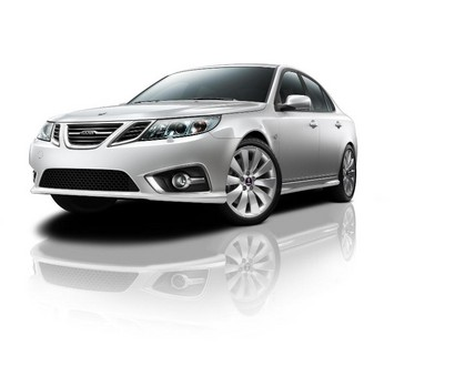 saab 9 3 uk 1 at 2012 Saab 9 3 UK Pricing and Specs