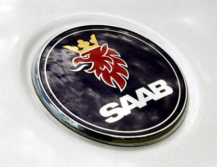 saab at Pang Da and Youngman To Buy Saab