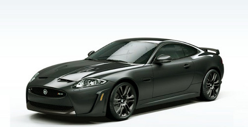 jaguar large xkr price car image reviews new review xk autotrader featured