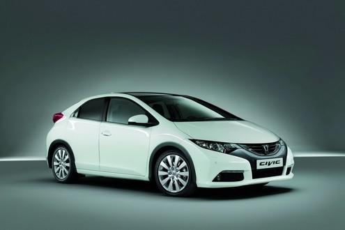 Civic-hatchback-2012-1.jpg
