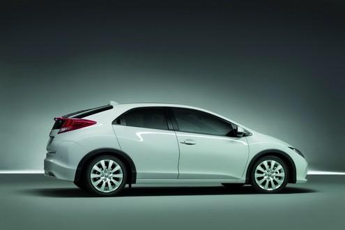 Civic-hatchback-2012-3.jpg