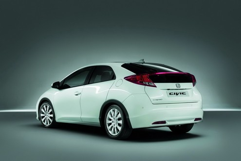 Civic-hatchback-2012-5.jpg