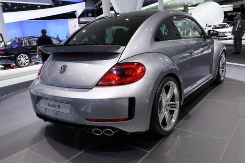 iaa volkswagen beetle