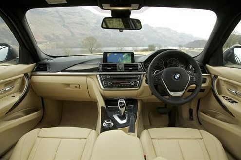 BMW Series UK Price And Specs - 2012 bmw 328i price