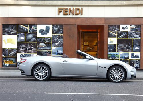 https://www.motorward.com/wp-content/images/2012/03/Fendi-Maserati-Travel-Kit-1.jpg
