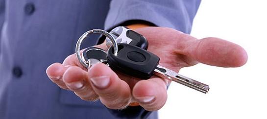 Hiring a Car at Guide to Hiring a Car and Driving Abroad