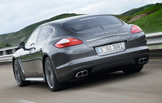 porsche panamera and cayenne turbo recalled. Black Bedroom Furniture Sets. Home Design Ideas