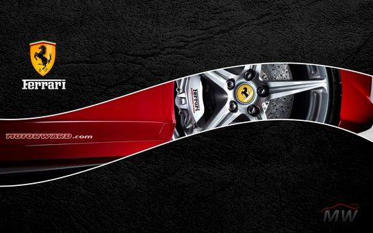 Ferrari 545x341 at Ferrari History & Photo Gallery