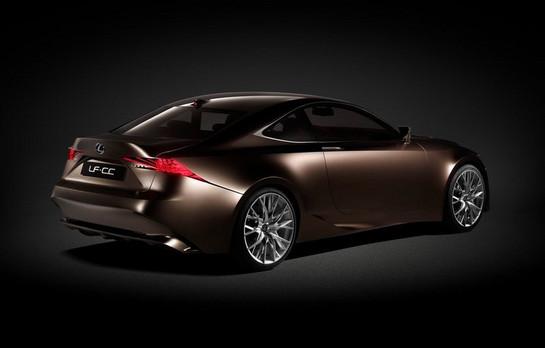 https://www.motorward.com/wp-content/images/2012/09/Lexus-LF-CC-Concept-2.jpg