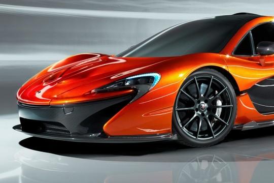 https://www.motorward.com/wp-content/images/2012/09/McLaren-P1-New-11.jpg