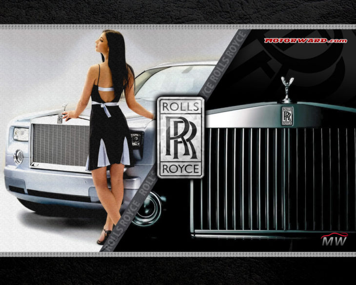 Rolls Royce 1280x1024 730x584 at Rolls Royce History and Photo Gallery