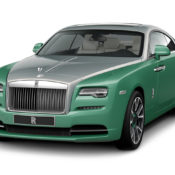 rolls royce 1 175x175 at Rolls Royce History and Photo Gallery