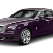 rolls royce 2 175x175 at Rolls Royce History and Photo Gallery