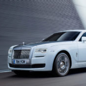 rolls royce 4 175x175 at Rolls Royce History and Photo Gallery