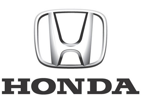 Honda logo at The Top 5 Reliable Car Brands 2020