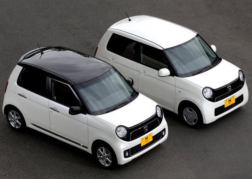 https://www.motorward.com/wp-content/images/2012/11/Honda-N-One-1.jpg