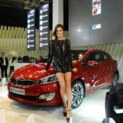 irina shayk istambul kia ceed 01 175x175 at Irina Shayk obfuscates the Kia Pro Ceed 2013