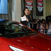 irina shayk istambul kia ceed 04 175x175 at Irina Shayk obfuscates the Kia Pro Ceed 2013