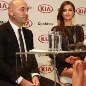 irina shayk istambul kia ceed 09 175x175 at Irina Shayk obfuscates the Kia Pro Ceed 2013