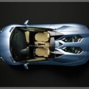 lamborghini aventador roadster blue 02 175x175 at Lamborghini Aventador Roadster Color Renderings