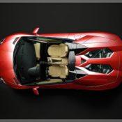 lamborghini aventador roadster red 02 175x175 at Lamborghini Aventador Roadster Color Renderings