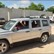 motorward off road mexico 02 175x175 at Off Roading with Motorward to Sian Kaan   Mexico