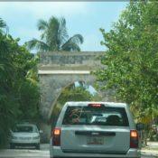 motorward off road mexico 05 175x175 at Off Roading with Motorward to Sian Kaan   Mexico