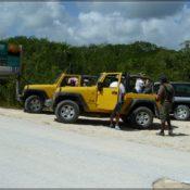 motorward off road mexico 09 175x175 at Off Roading with Motorward to Sian Kaan   Mexico